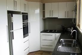 flat pack kitchen cabinets perth wa. flatpackkitchens.com.au flatpack kitchen flat pack cabinets perth wa