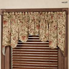 jc penney kitchen curtains awesome window waverly kitchen curtains jcpenney valances swag curtains
