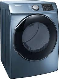 samsung dryer problems. Perfect Samsung Samsung Steam Dryer Problems Multi Washer And  Throughout Samsung Dryer Problems L