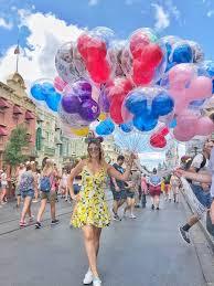 75 Instagram Captions For Your Next Disney Vacation Rachel Pitzel