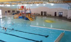 public swimming pool.  Pool Concrete Competition Pool  Public Indoor  CEDAR CITY COMMUNITY CENTER On Public Swimming Pool N