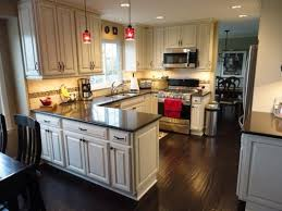 TKS Remodeling Contractors Schaumburg IL Phone Number Yelp Amazing Kitchen Remodeling Schaumburg Il