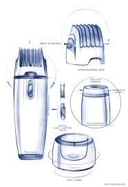 industrial design sketches. Thank You! Industrial Design Sketches