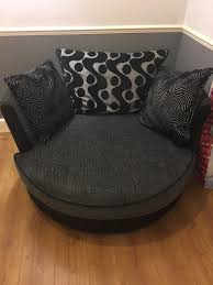 shannon cuddler swivel chair dfs