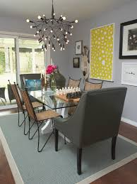 cool dining room chandeliers awesome funky dining room lighting decor with table and chairs