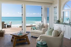 Small Picture Beach Style Furniture Online House Sleeper Sofa Stores Coastal