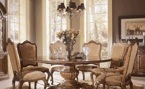 dining room chairs for grey wood table drop leaf rectangle 16 light chandelier black