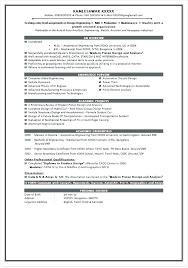 Resume Templates Engineering Cool Career Objective Examples Engineering Objectives Resume Examples