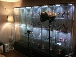 detolf glass door cabinet lighting. Inspirational Detolf Glass Door Cabinet Lighting