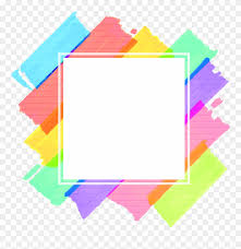 Picture Frame Design Png Graphic Frame Design Png Clipart 34577 Pinclipart