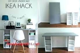 Home office desk organization Workstation Home Office Desk Organization Ideas Fine Diy Of Furniture Design Work Desk Organization Ideas Office Small Organizer Vexxthegamecom