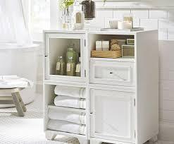 White Bathroom Storage Cabinets White Bathroom Storage Cabinets R
