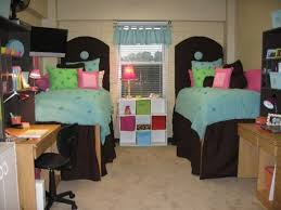 Exellent Cool College Door Decorating Ideas 87 Best Decorate Your Space Images On Pinterest Throughout Design