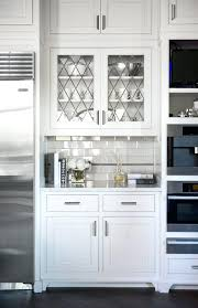 white glass cabinet leaded glass cabinets cabinet doors with white kitchen white glass panel kitchen cabinets