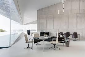 actiu office furniture. longo 1 2 3 actiu office furniture