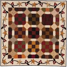 28 Images of Country Quilts   cahust.com & Country Home Quilt Patterns Adamdwight.com