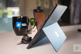 Surface Pro 6 Vs Surface Pro 5 Worth The Upgrade