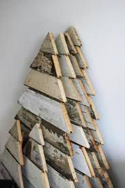 pallet projects for christmas. nice ideas wood pallet christmas tree 25 of how to make a designrulz projects for r