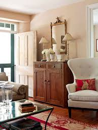 small house furniture. How To Get Organized In A Small House Furniture
