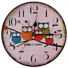 Small Picture Popular Designer Wall Clock Buy Cheap Designer Wall Clock lots