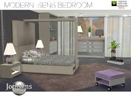 sims 3 cc furniture. The Sims 3 Cc Furniture A