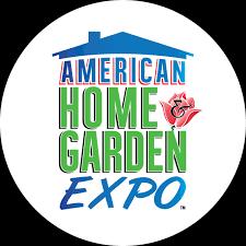 american home garden expo