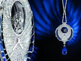 the big three jewels why ruby sapphire and emerald top the list of precious gems