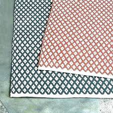 crate and barrel outdoor rugs c colored print area outd