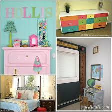 diy projects for bedroom easy bedroom projects photo 1 diy bedroom projects for guys