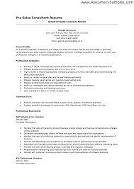 consultants resumes. business consultant sle resume 28 images corporate  sales .
