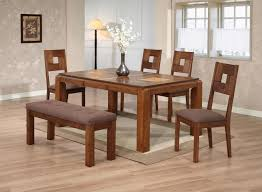 wooden dining room furniture. Dining Room:Dining Table Solid Wood And 4 Chairs With Regard Wooden Room Furniture