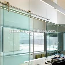 office entry doors. For Used Office Cheap Glass Doors/economic Entry Door/cheap Door Doors O