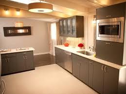 Kitchen Fan With Light Kitchen Modern Kitchen Ceiling Lights Modern Kitchen Ceiling