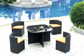 apartment patio furniture. Patio Furniture Ideas For Small Patios Deck . Apartment U