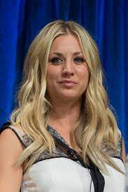 KALEY CUOCO – Music Finder