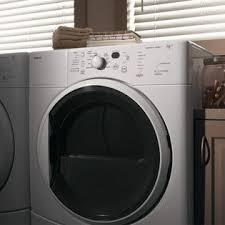 kenmore he2 dryer. kenmore he2 6.7 cu. ft. super capacity matching dryer 3 he2 m
