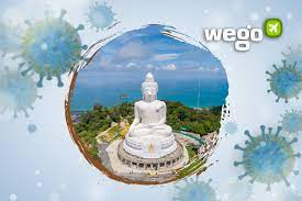 Phuket Sandbox Plan Update and News: Everything to Know About the Programme  *Updated 28 June 2021* - Wego Travel Blog