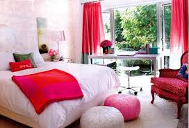 really cute bedroom ideas photo - 3