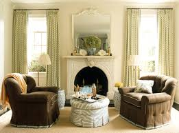 Find Your Home Decor Style How To Decorate Series Finding Your Decorating Style Home