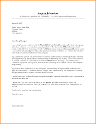 7 Business Cover Letter Template Attorney Letterheads