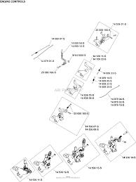 Kohler xt173 0211 lombardini 80 ft lbs gross torque parts diagram diagram engine controls arr xt 650 wiring diagram arr xt 650 wiring diagram