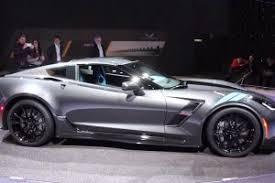 2018 chevrolet grand sport corvette. beautiful chevrolet 2018 chevrolet corvette grand sports review and specs and chevrolet grand sport corvette c