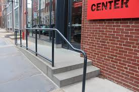 Accessibility Arden Theatre Company
