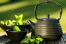 Image result for tea ceremony + images