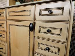 Dressers How To Make Diy Drawer Pulls From Just About Anything