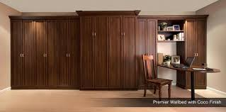 home office murphy bed. Home Office Murphy Bed
