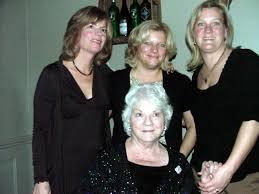 Mary Mehlberg Obituary - Keego Harbor, MI