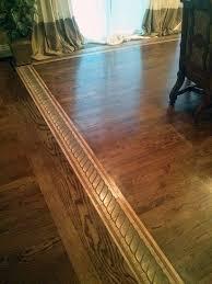 wood floor designs borders. Wood Floor Designs Borders