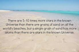 Mind Blowing Quotes Classy Mind = Blown Picture Quotes Sand And Universe