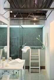 48 inch freestanding tub. stainless steel rectangular japanese bath with front skirt 36\u201d x 48\u201d 32\u201d 48 inch freestanding tub
